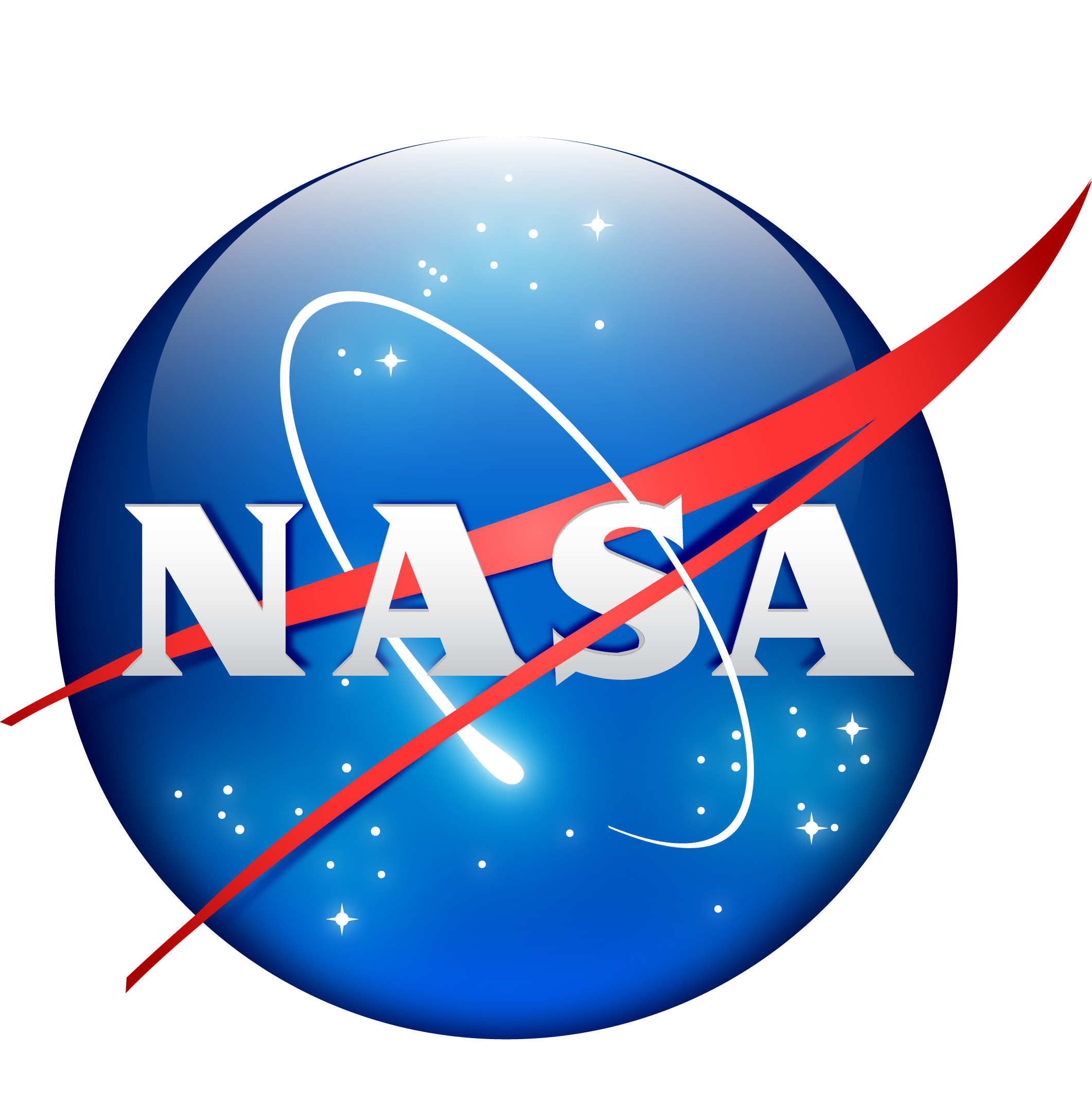 Nasa Logo Transparent Background Page 2 Pics About Space